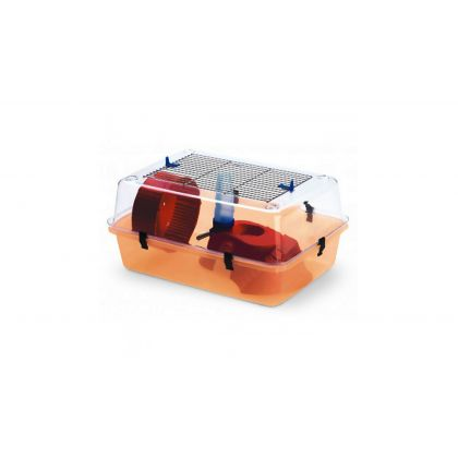 Cusca rozatoare Lira 42 cu accesorii