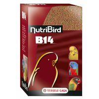 Hrana pentru perusi/nimfe Versele Laga NutriBird B14, 800g
