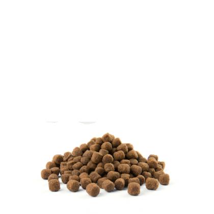 Hrana uscata pentru caini, Versele Laga Opti Life Adult Digestion Mini cu Miel, 7.5 kg
