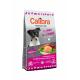 Hrana uscata pentru caini, Calibra Dog Premium Line Puppy & Junior, 6 Kg