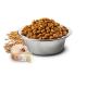 Hrana uscata pentru pisici, N&D Ocean Cat Adult cu Cod, Spelt, Ovaz si Portocale, 1.5 kg