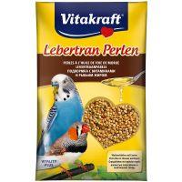 Vitakraft vitamine perusi lebertran 20 g