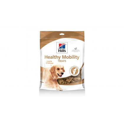 Recompense pentru caini, Hill's Canine Healthy Mobility Treats, 220 g