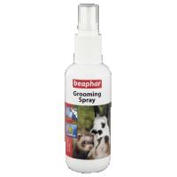 Beaphar spray igiena rozatoare, 150 ml