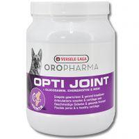 Supliment nutritiv pentru articulatii, Oropharma Opti Joint, 700 g