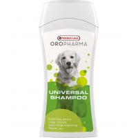 Sampon pentru caini, Oropharma Shampoo Universal, 250 ml