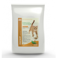 Hrana uscata pentru pisici, Maracat Special Urinary, 15 kg