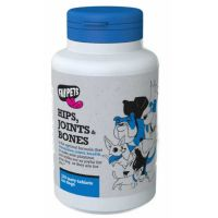 Fab Pets Hips Joints and Bones, 150 tablete