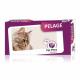 Supliment alimentar pentru pisici, Pet Phos Feline Pelage, 36 tablete