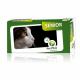 Supliment alimentar pentru pisici, Pet Phos Feline Senior, 36 tablete