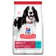 Hill`s SP Canine Adult Medium cu Ton si Orez, 12 kg
