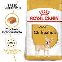 Royal Canin Chihuahua Adult, 1.5 Kg