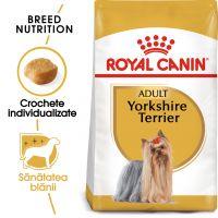 Royal Canin Yorkshire Adult, 1.5 Kg