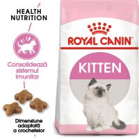 Royal Canin Kitten, 2 kg