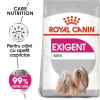Royal Canin Mini Exigent, 1 kg