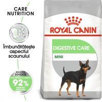 Royal Canin Mini Digestive Care, 1 kg