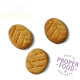 Lily`s Kitchen Dog Bedtime Biscuits 100 g
