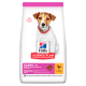 Hill's SP Canine Puppy Small and Mini cu Pui, 1.5 Kg
