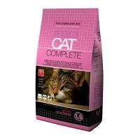 Hrana uscata pentru pisici Maracat Complete, 1.5 Kg