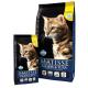 Hrana uscata pentru pisici Matisse Original cu Somon si Ton, 10 Kg