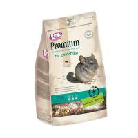 Hrana Premium Chinchilla Lolo Pets, 750g