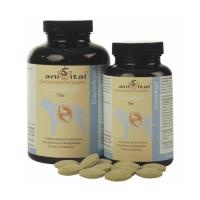 Vitamine AniVital CaniAgil 225 tablete