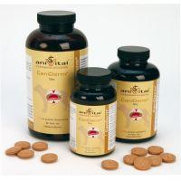 Vitamine Anivital Cani Derm 120 tablete