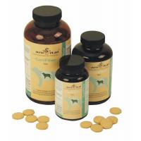 Vitamine Anivital Cani Fiber 120 Tablete