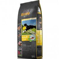 Hrana uscata pentru caini Belcando Adult Active 1 Kg