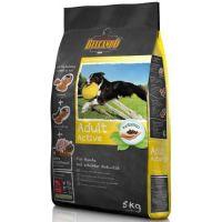 Hrana uscata pentru caini Belcando Adult Active 5 Kg