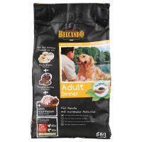 Hrana uscata pentru caini Belcando Adult Dinner, 5 Kg