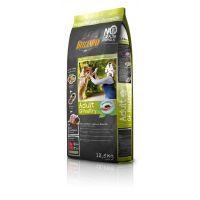 Hrana uscata pentru caini Belcando Adult Grain Free, 12.5 Kg