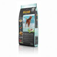 Hrana uscata pentru caini Belcando Adult Grain Free Ocean, 1 Kg