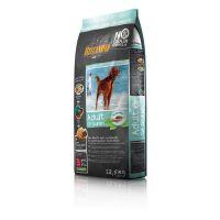 Hrana uscata pentru caini Belcando Adult Grain Free Ocean, 12.5 Kg