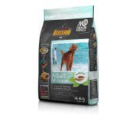 Hrana uscata pentru caini Belcando Adult Grain Free Ocean, 4 Kg