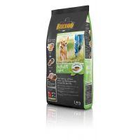 Hrana uscata pentru caini Belcando Adult Light, 1 Kg