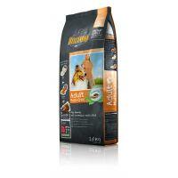 Hrana uscata pentru caini Belcando Adult Multicroc, 15 Kg