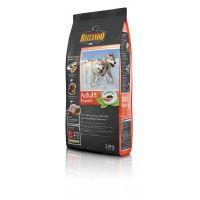 Hrana uscata pentru caini Belcando Adult Power, 1 Kg