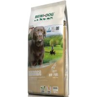 Hrana uscata pentru caini Bewi Dog Balance Croc, 12.5 Kg