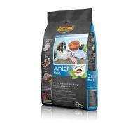 Hrana uscata pentru caini Belcando Junior Maxi, 5 Kg
