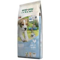 Hrana uscata pentru caini Bewi Dog Puppy, 12.5 Kg