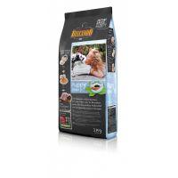 Hrana uscata pentru caini Belcando Puppy Gravy, 1 Kg