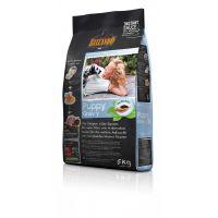 Hrana uscata pentru caini Belcando Puppy Gravy, 5 Kg