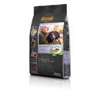 Hrana uscata pentru caini Belcando Senior Sensitive, 5 Kg