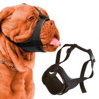 Botnita pentru caine Ferplast Safe Boxer