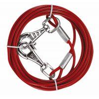Ferplast Cablu Curte 3m PA 5985