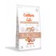Calibra Dog Life Senior Medium and Large cu Pui, 12 kg